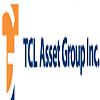 TCL Asset Group Inc