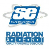 S.E. International, Inc.