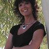 Author Nina Moon'