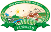 elworldorganic