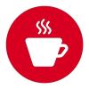 EspressoWorks