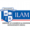 Company Logo For ILAM Learning Centre'