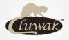 Cluwak.com'