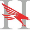 Company Logo For Hawks IT Services'