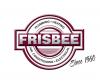 Frisbees'
