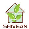 Company Logo For Shivgan Infratech LLP'