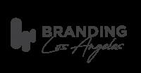 Digital Marketing Firm - Branding Los Angeles Logo