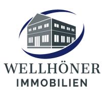 Wellhöner Immobilienmanagement GmbH & Co. KG Logo