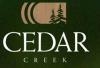 Cedar Creek by LedMac - Burnaby