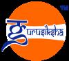 Company Logo For Bengali Tutor Provider'