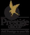 Company Logo For The Prestige City'