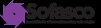 Sofasco International Logo