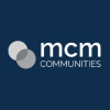 MCM Homes