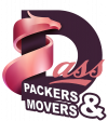 Company Logo For Dass Packers and Movers'