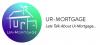 Ur Mortgage Limited