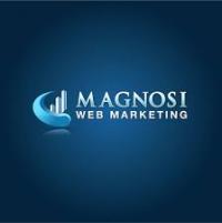 brian magnosi Logo