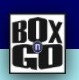 Box-n-Go Bellflower Long Distance Moving Company