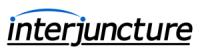 Interjuncture Corp. Logo