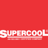 Supercool Home Appliances Private Limited Logo