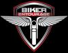 Company Logo For Biker Entourage'