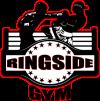 Ringside Gym Global