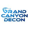 Company Logo For Grand Canyon Scottsdale'