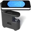 Smart Phone Microscope For Male Fertility Testing'