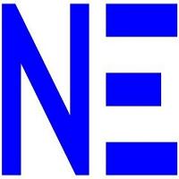 Nanotech Energy Logo