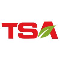 TS Ayurveda Logo
