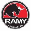 Ramy Automotive