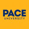 Pace University Online