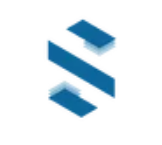 UTMStack Logo