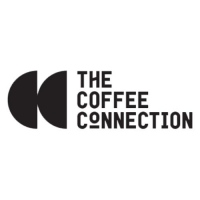 Coffee Connection Perth Logo