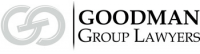 Goodman Group Lawyers Melbourne Logo