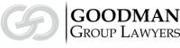 Goodman Group Lawyers Lilydale Logo