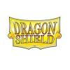 Company Logo For Dragon Shield'