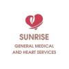 Yishun clinic - sunriseheart.com.sg