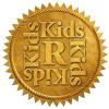 Kids 'R' Kids Learning Academy North Brunswick