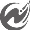 Company Logo For Shandong Ningtai Body Building Apparatus Li'