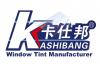 KSB window film Material Co., LTD