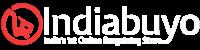 Indiabuyo Logo