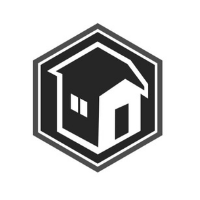 Raw Capital Logo