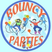 Bouncy Parties