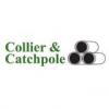Collier & Catchpole Builders Merchants Lawford