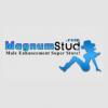MAGNUM INC