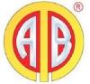 Company Logo For Albastaki Online'