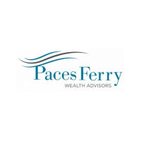 Paces Ferry Wealth Advisors Logo