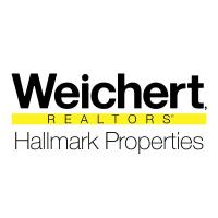 Weichert Realtors Hallmark Properties Logo