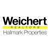 Weichert Realtors Hallmark Properties