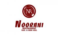 Restaurants Near Me Logo